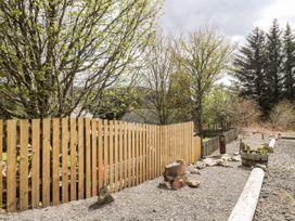 2 Station Cottages - Scottish Lowlands - 992584 - thumbnail photo 23
