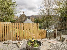 2 Station Cottages - Scottish Lowlands - 992584 - thumbnail photo 24
