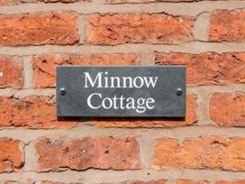Minnow Cottage - North Wales - 992594 - thumbnail photo 5