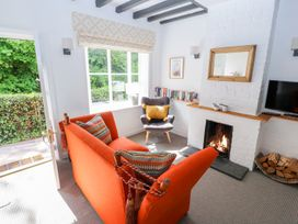 Minnow Cottage - North Wales - 992594 - thumbnail photo 7
