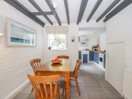 Minnow Cottage - North Wales - 992594 - thumbnail photo 9