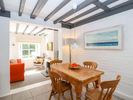Minnow Cottage - North Wales - 992594 - thumbnail photo 10
