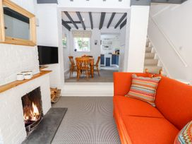 Minnow Cottage - North Wales - 992594 - thumbnail photo 8