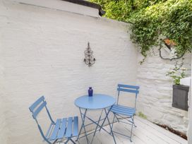 Minnow Cottage - North Wales - 992594 - thumbnail photo 21