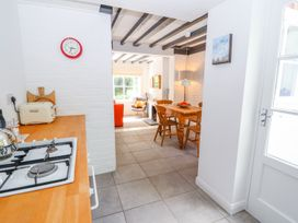 Minnow Cottage - North Wales - 992594 - thumbnail photo 13