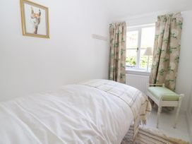 Minnow Cottage - North Wales - 992594 - thumbnail photo 14