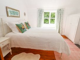 Minnow Cottage - North Wales - 992594 - thumbnail photo 16