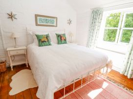 Minnow Cottage - North Wales - 992594 - thumbnail photo 17