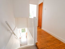 Minnow Cottage - North Wales - 992594 - thumbnail photo 20