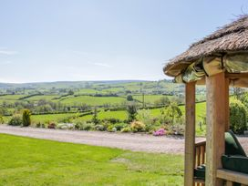 Lower Penygelly - Mid Wales - 992613 - thumbnail photo 49
