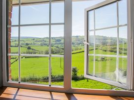 Lower Penygelly - Mid Wales - 992613 - thumbnail photo 42