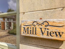 Mill View - Cotswolds - 992646 - thumbnail photo 3