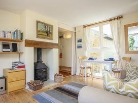Mill View - Cotswolds - 992646 - thumbnail photo 7