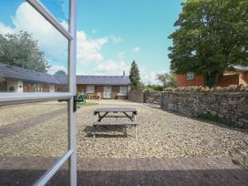 Mill View - Cotswolds - 992646 - thumbnail photo 9