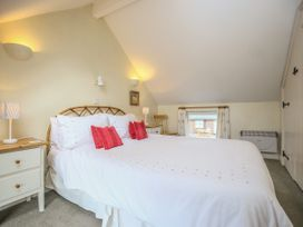 Mill View - Cotswolds - 992646 - thumbnail photo 16