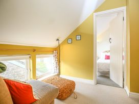 Mill View - Cotswolds - 992646 - thumbnail photo 18