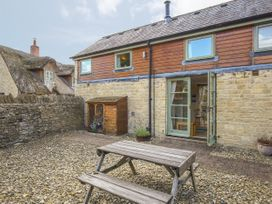 Mill View - Cotswolds - 992646 - thumbnail photo 22