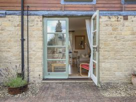 Mill View - Cotswolds - 992646 - thumbnail photo 23