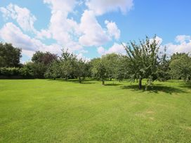 Mill View - Cotswolds - 992646 - thumbnail photo 24