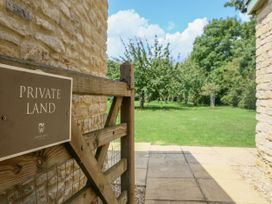 Mill View - Cotswolds - 992646 - thumbnail photo 2