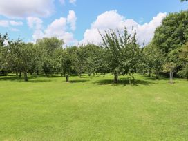 Mill View - Cotswolds - 992646 - thumbnail photo 25