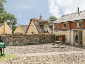 Mill View - Cotswolds - 992646 - thumbnail photo 1