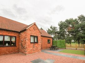 The Stable - North Yorkshire (incl. Whitby) - 992653 - thumbnail photo 1