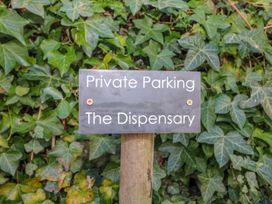 The Dispensary - Peak District - 992667 - thumbnail photo 26