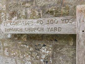 Bridge House - Yorkshire Dales - 992683 - thumbnail photo 9