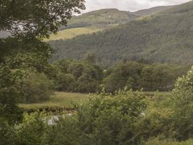 2 Kilmun Court - Scottish Highlands - 992698 - thumbnail photo 12