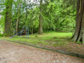 2 Kilmun Court - Scottish Highlands - 992698 - thumbnail photo 13
