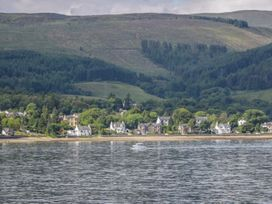 2 Kilmun Court - Scottish Highlands - 992698 - thumbnail photo 14