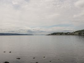 2 Kilmun Court - Scottish Highlands - 992698 - thumbnail photo 15