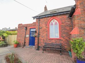 Bethania Chapel Annex - North Wales - 992708 - thumbnail photo 28