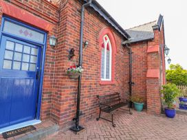 Bethania Chapel Annex - North Wales - 992708 - thumbnail photo 4