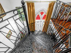 Bethania Chapel Annex - North Wales - 992708 - thumbnail photo 20