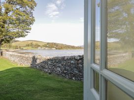 The Gate Lodge - Scottish Highlands - 992736 - thumbnail photo 13