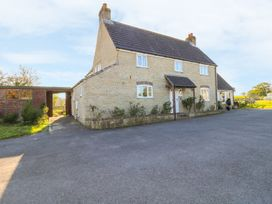 4 bedroom Cottage for rent in Sherborne, Dorset