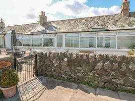 Solway Cottage - Scottish Lowlands - 992753 - thumbnail photo 1