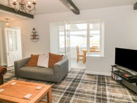 Solway Cottage - Scottish Lowlands - 992753 - thumbnail photo 8