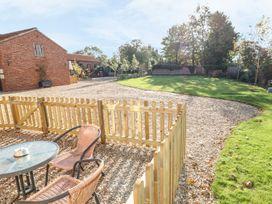 The Cottage at Grange Farm Barns - Lincolnshire - 992782 - thumbnail photo 4