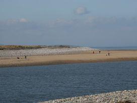 11 Deganwy Beach - North Wales - 992799 - thumbnail photo 14