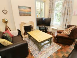Bluebell Cottage - North Wales - 992810 - thumbnail photo 3