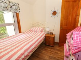 Bluebell Cottage - North Wales - 992810 - thumbnail photo 9