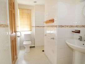 Wellfield Cottage - Somerset & Wiltshire - 992851 - thumbnail photo 10