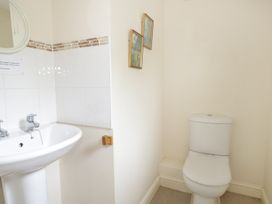 Wellfield Cottage - Somerset & Wiltshire - 992851 - thumbnail photo 11