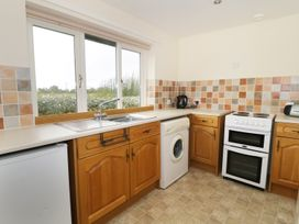 Wellfield Cottage - Somerset & Wiltshire - 992851 - thumbnail photo 8