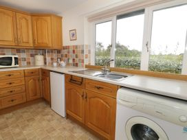 Wellfield Cottage - Somerset & Wiltshire - 992851 - thumbnail photo 9