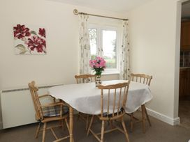 Wellfield Cottage - Somerset & Wiltshire - 992851 - thumbnail photo 7