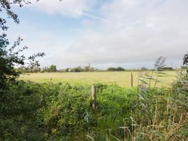 Wellfield Cottage - Somerset & Wiltshire - 992851 - thumbnail photo 20